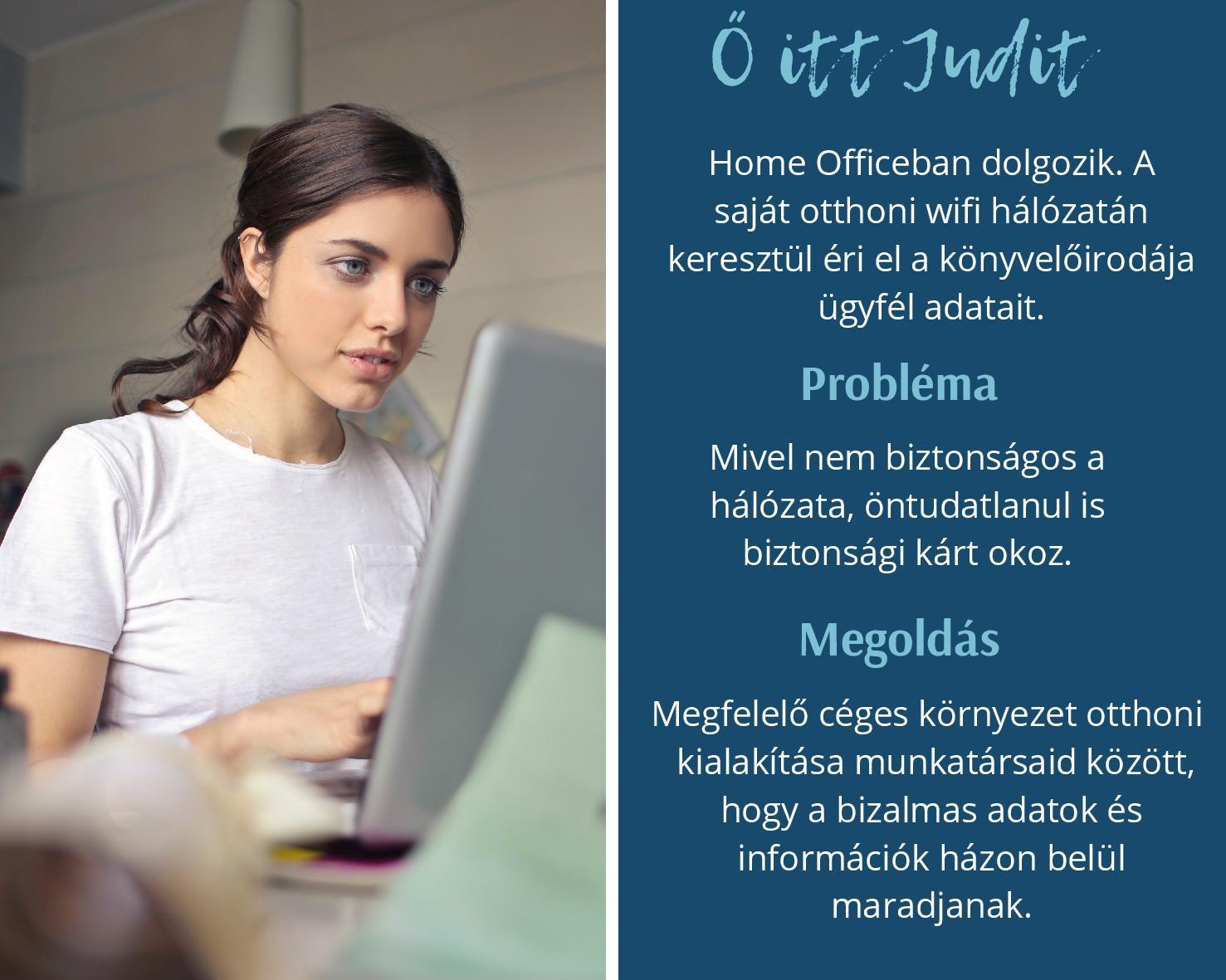 home office megoldasok